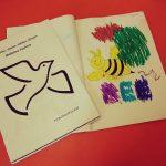 Τζούμι, τζούμι, τζούμι: Μαθαίνω Αγγλίκα Λιλιπούπολη Χίος Παιδικός Σταθμός