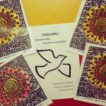 Εκπαιδευτικό πρόγραμμα Ιουνίου: Τσίκι τσίκι Λιλιπούπολη Χίος Παιδικός Σταθμός